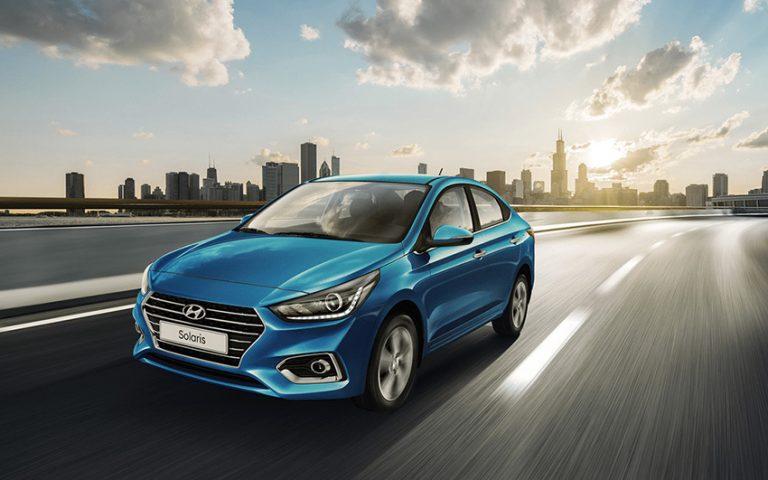 Снизили стоимость заявки в 1,8 раза для автодилера Hyundai в Перми