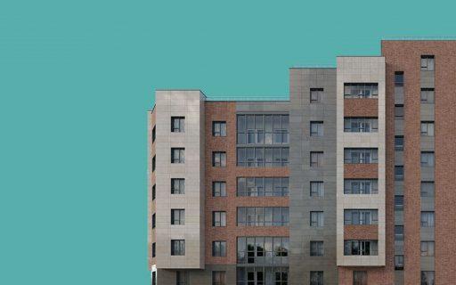 Повысили узнаваемость на 63% ЖК комфорт-класса в Перми