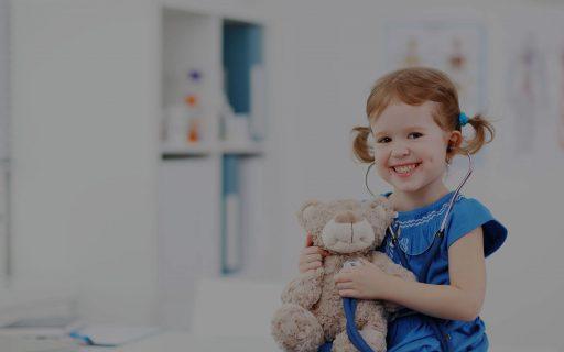 Повысили узнаваемость стоматологии «Диомид» в 4 раза