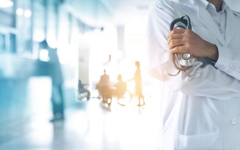 Как увеличить эффективность контекстной рекламы на 50% для медицинского центра за один месяц